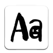 تغيير خط الكتابة في الانستقرام, موقع تغيير خط الكتابة موقع تغيير شكل الخط, خطوط بروفايل انستقرام, موقع تغيير شكل الخط, برنامج خطوط عربية للانستقرام, خطوط عربية للانستقرام اون لاين, تغيير لون الخط في الانستقرام, تغيير خط الكتابة, خط الرقعة في الانستقرام للاندرويد, Instagram fonts عربي,