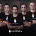 Kinguin parts ways with Dota 2 roster