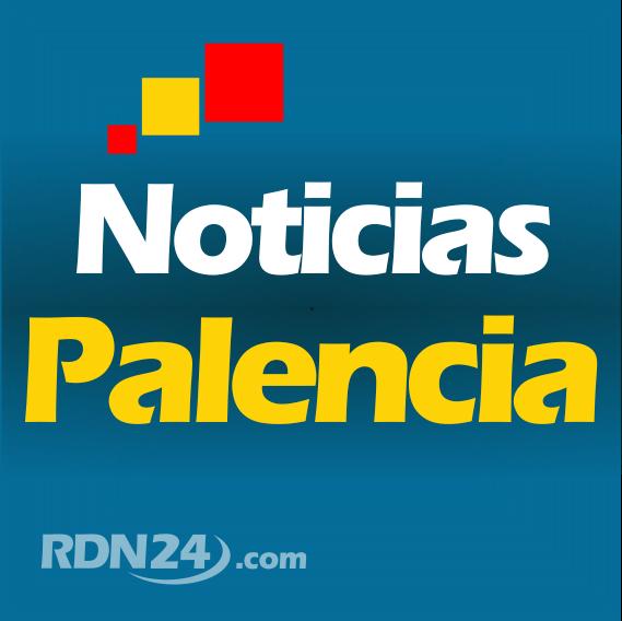 Noticias de Palencia | Castilla y León - España