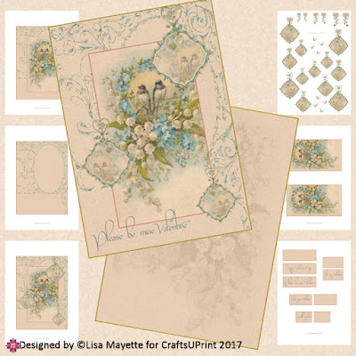 https://www.craftsuprint.com/card-making/kits/floral/vintage-bluebirds-of-happiness-card-making-kit.cfm