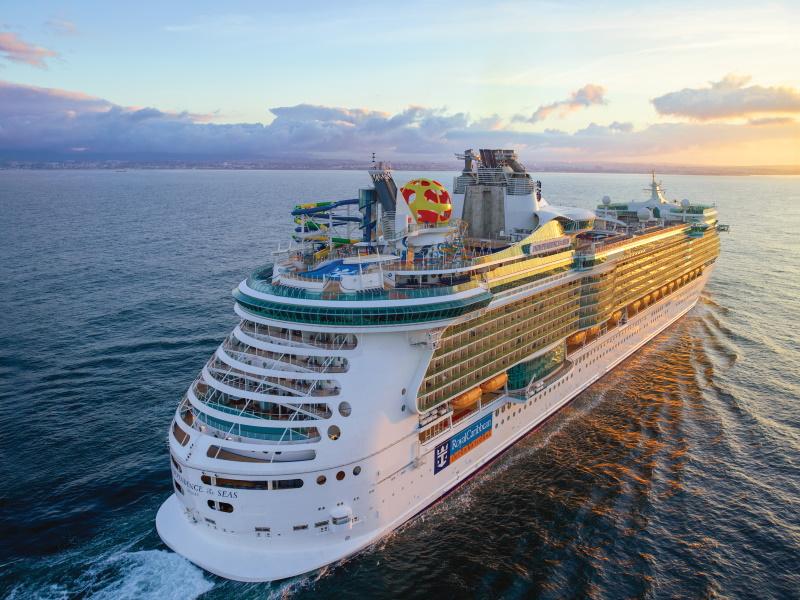 Caribbean Cruising Returns This Summer