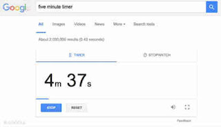 15 Most Useful Applications of Google that you Don't Know