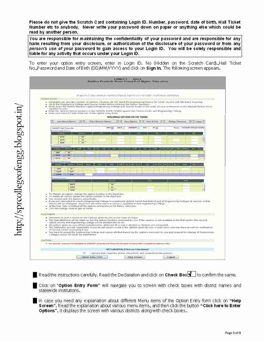 e commerce testing resume sample cool web designer resume