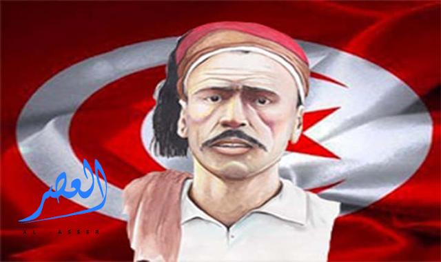 """الفيلم التونسي الجديد """" الدغباجي"""" ينطلق في التصوير و هذه أسماء أبطاله."""