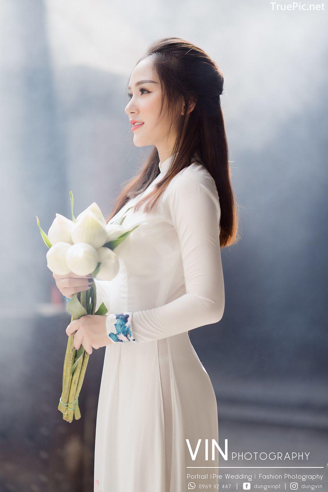 Image-Vietnamese-Beautiful-Girl-Ao-Dai-Vietnam-Traditional-Dress-by-VIN-Photo-1-TruePic.net- Picture-3