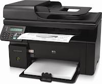 HP LaserJet Pro P1100 ist ein Desktop-Drucker. Der Drucker läuft auf dem Computer. Das Design liefert eine Auflösung von 600 x 600 dpi in Schwarzweiß sowie eine Druckgeschwindigkeit von 8 ppm