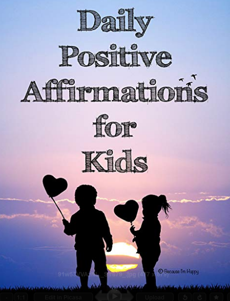 How To Inspire Good Manners in Your Children