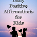 15 Ways To Inspire Good Manners in Your Children