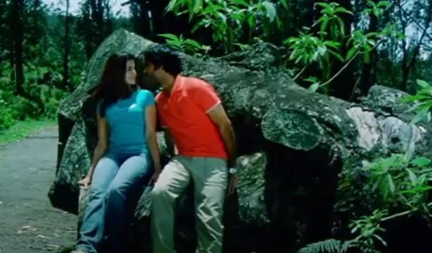 চিরসাথী ফুল মুভি (২০০৮)    Chirosathi Full Movie Download & Watch Online   Thenewevents