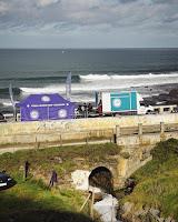 euskal surf circuitoa 2017 orrua %25285%2529