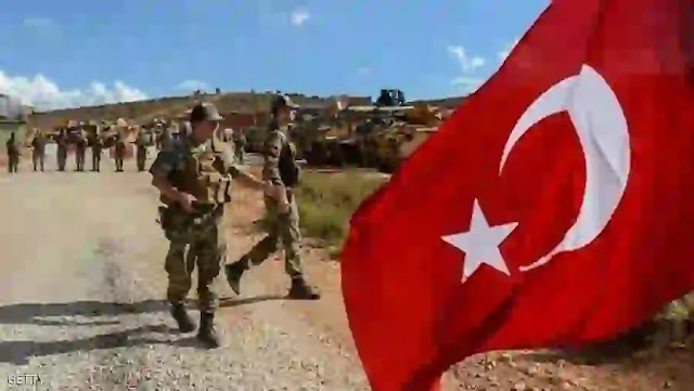 ضابط تركي يكشف مصير إدلب واجتماع فصائل إدلب مع الجانب التركي