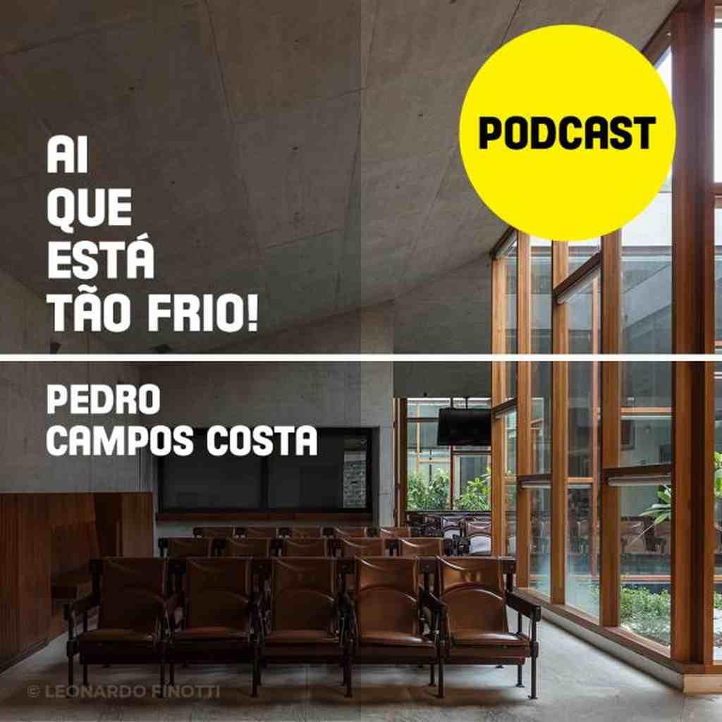 Enquanto se aguarda pela abertura da exposição Em Casa, o CCB Garagem Sul preparou um conjunto de depoimentos de arquitetos portugueses que permite pensar nas nossas casas e qual o papel da arquitetura no conforto quotidiano, com ou sem pandemia.