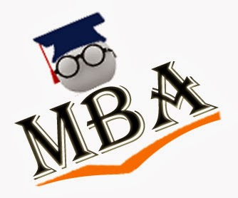 Preparing myself not to pursue MBA