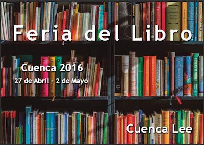http://www.cuenca.es/Portals/Ayuntamiento/documents/1336696_8729udf_FeriaLibro2016.pdf