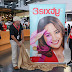 AIRASIA UNVEILS 9 SPECIAL TRAVEL 3Sixty° MAGAZINE COVERS TO CELEBRATE 9TH SKYTRAX WIN