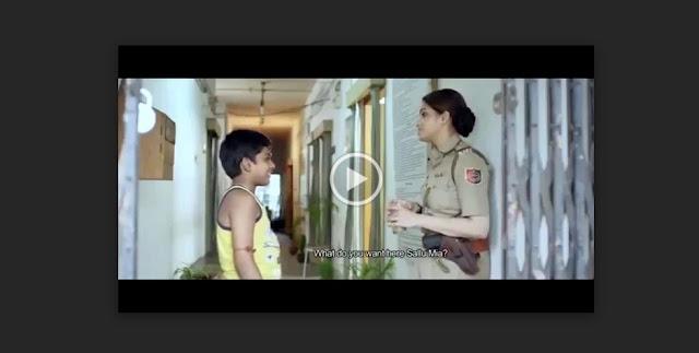 আলেয়া ফুল মুভি   Aleya Bengali Full HD Movie Download or Watch   Ajs420