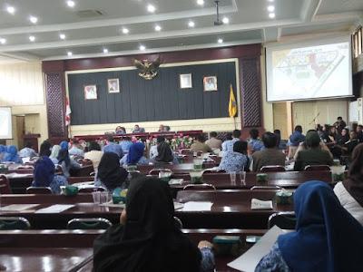 Pemprov Ajak Meriahkan Pekan Raya Lampung