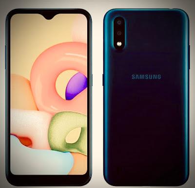 Samsung Galaxy A01 Features,Samsung Galaxy A01 specifications,Samsung Galaxy A01 price in india,Samsung Galaxy A01 price