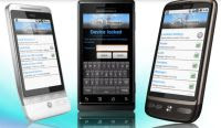 Controllo cellulare Android pc