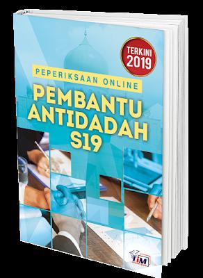 http://bit.ly/RujukanPembantuAntidadahS19