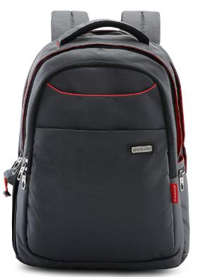 Backpacks | Bast Backpacks Online Buy at Best Offers & Deals