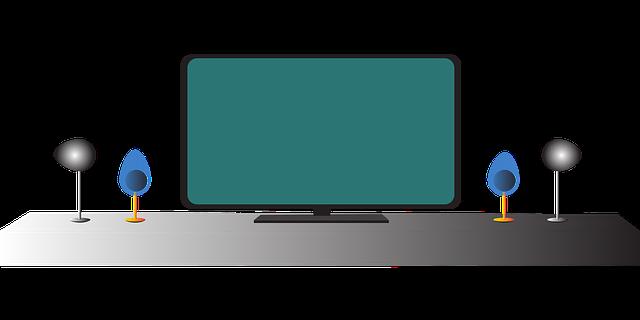 migrasi televisi digital