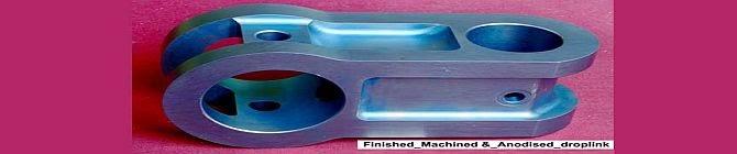 DRDO Develops High Strength Beta Titanium Alloy On Industrial Scale