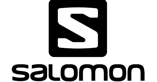 Salomon Speedcross 4 review