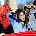 Facs ouvertes aux enfants d'ouvriers ! Dans la rue le 22 novembre contre la sélection