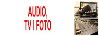 POSTAVLJANJE PLAVIH OGLASA ZA AUDIO, TV, FOTO NA INTERNETU BESPLATNO I EFIKASNO