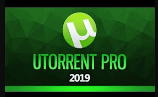 µTorrent Pro 3.5.5 Build 45271