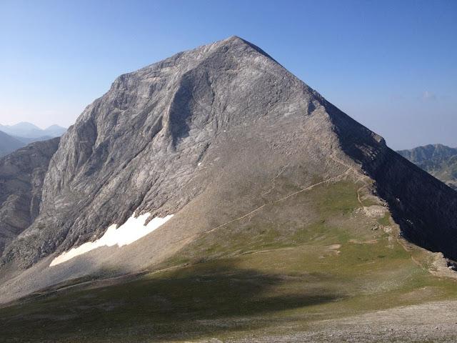 Апокалиптична аномалия: На път е да изчезне завинаги българска природна забележителност