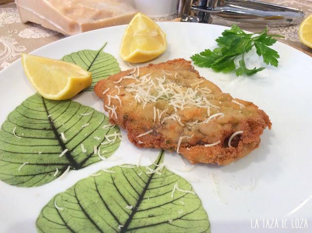 costolette-alla-siciliana-con formaggio