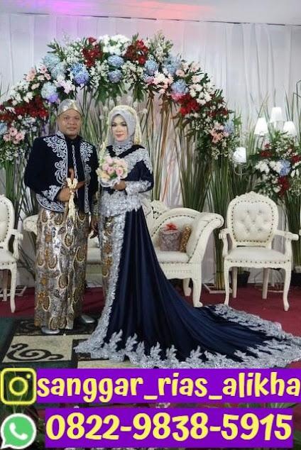 BEDAHAN DEPOK | PAKET AKAD NIKAH 1 JUTA , RIAS PENGANTIN MURAH, DEKORASI PELAMINAN, PAKET PERNIKAHAN LENGKAP |  Jakarta Bekasi Depok Tangerang Bogor