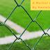 Futebol Feminino Jamaicano: Você planta  aquilo que você colhe