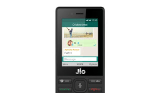 WhatsApp-for-Jio-phone-kaios