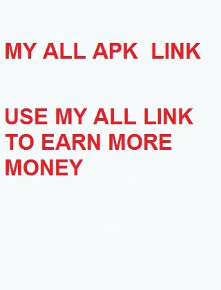 TOP 5 -  Paytm Cash Giving App - Free PayTm Cash Daily Using This App