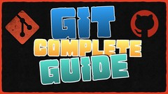 git-and-github-complete-guide