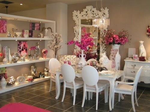 Comedores con espejos en la pared ideas para decorar for Espejos para decoracion de comedores