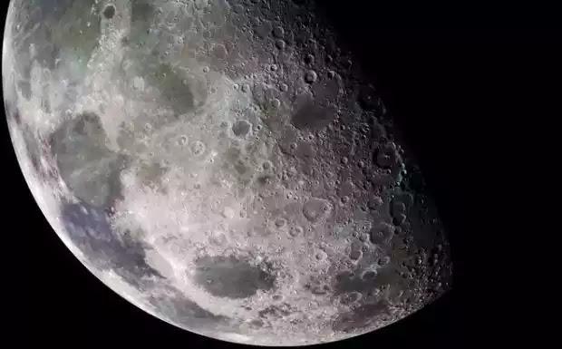 Νέες αλλα παλιές πληροφορίες από τον  Πλούταρχο και την σελήνη:Εκεί θα καταλήξουν  πολλοι ως  ψυχές