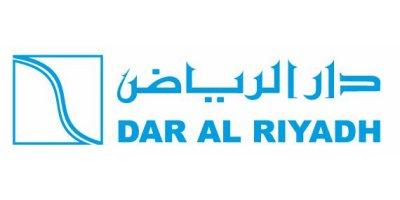 وظائف شركة دار الرياض السعودية 1443