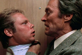 review dirty harry sudden impact