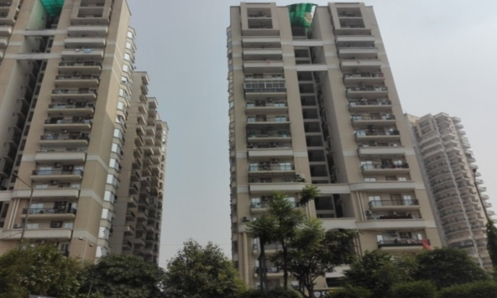 2/3/4-BHK-flat-for-sale-in-Saya-Zenith-Indirapuram