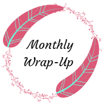 Monthly Wrap-Up — May 2020
