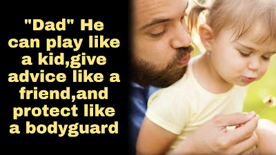 Inspirational quotes for dad in your life,father quotes, inspirational father quotes