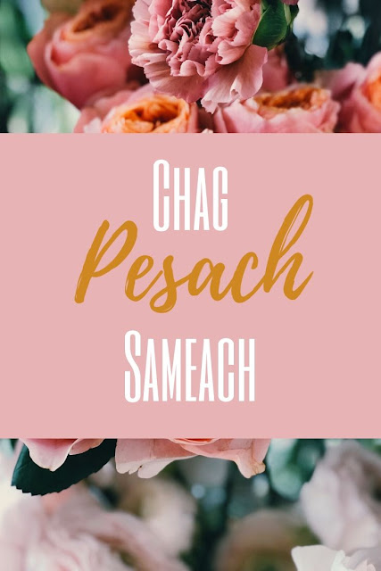 Happy Passover | Happy Pesach Greeting Cards | 10 Beautiful Passover, Festival Of Liberation Cards