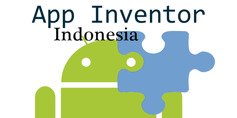 how to change screen in mit app inventor