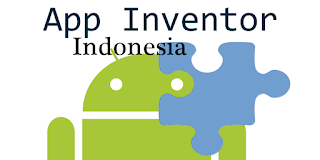 Cara Instal App Inventor Offline (Tutorial App Inventor Indonesia)