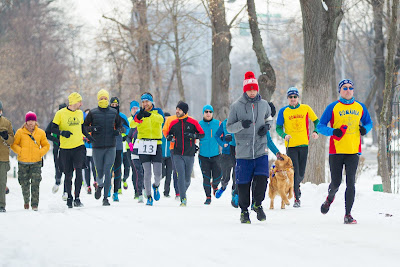 Bukarest, Románia, OUG 13, maraton, tüntetések Romániában, Grindeanu-kormány, PSD-ALDE, Liviu Dragnea, btk.-módosítás,