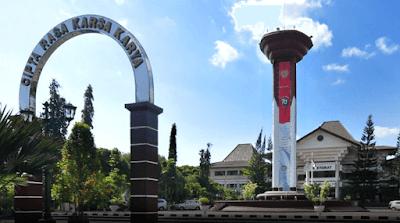Universitas Negeri Yogyakarta (UNY)